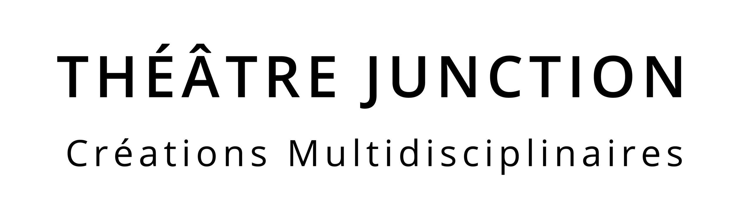 Théatre Junction